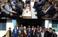 مدیر کل آموزش و پرورش استان مازندران از مدارس شبانه روزی منطقه چهاردانگه بازدید کرد