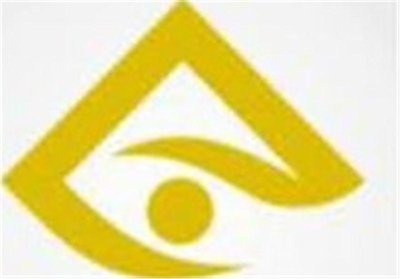 محفل اندیشهورزی رسانههای مازندران در شبکه تبرستان تشکیل میشود