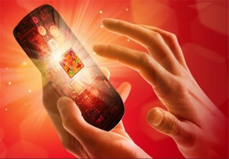 هزار روستای مازندران به اینترنت پرسرعت بی سیم مجهز شدند