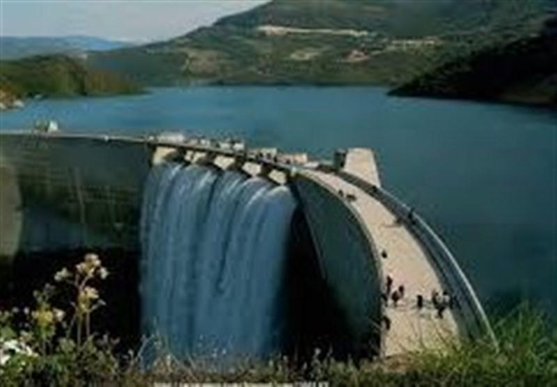 بسیج امکانات برای آبگیری تاسیسات آبی مازندران استفاده شود