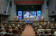 شورای پیشکسوتان دفاع مقدس مازندران راهاندازی شد
