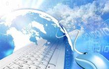 مازندران قطب توسعه فناوری اطلاعات و ارتباطات در کشور شود