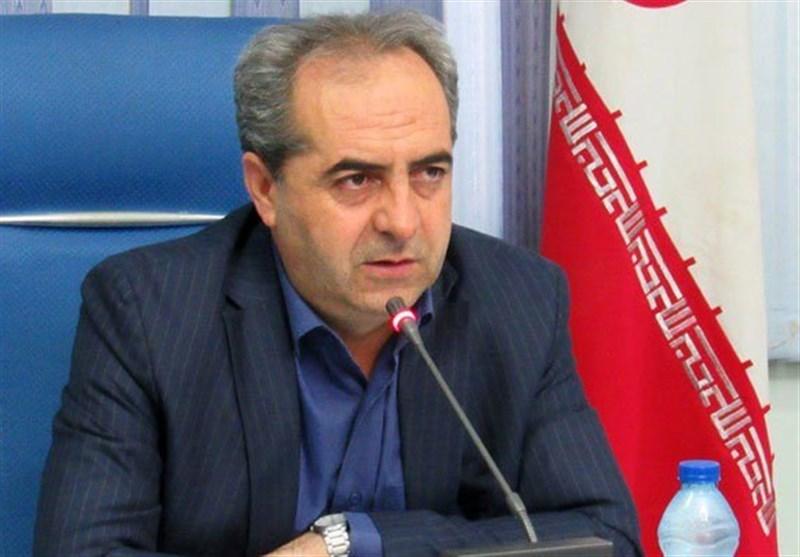 استاندار جدید مازندران برنامه مدونی برای توسعه استان تدوین کند