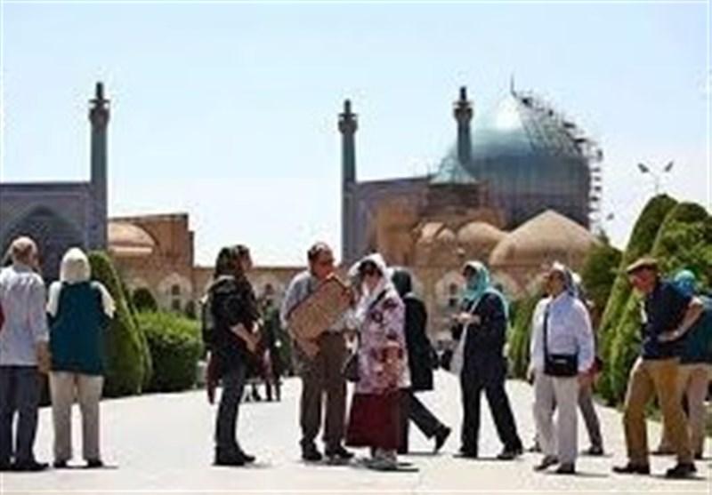 مازندران| آموزشهای مرتبط با گردشگری در مراکز فنی و حرفهای رامسر تقویت شود
