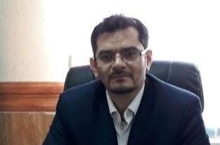 اختلاف نظر 500 میلیون تومانی اعضای شورا و پیمانکار بر سر پروژه ورودی شهر کیاسر