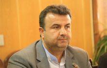 نیروی انتظامی پیشگام امید اجتماعی در مازندران باشد