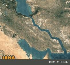 مازندران با انتقال آب خزر دچار بحران میشود