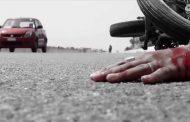 واژگونی مرگبار خودرو در جاده «بابل - آمل»