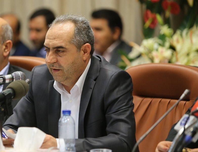 تشکیل بنیاد توسعه برای جبران عقبماندگیهای تاریخی در مازندران