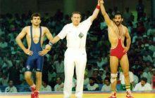 شهرستان ساری پرافتخارترین شهر ایران در ورزش کشتی+لیست افتخارات