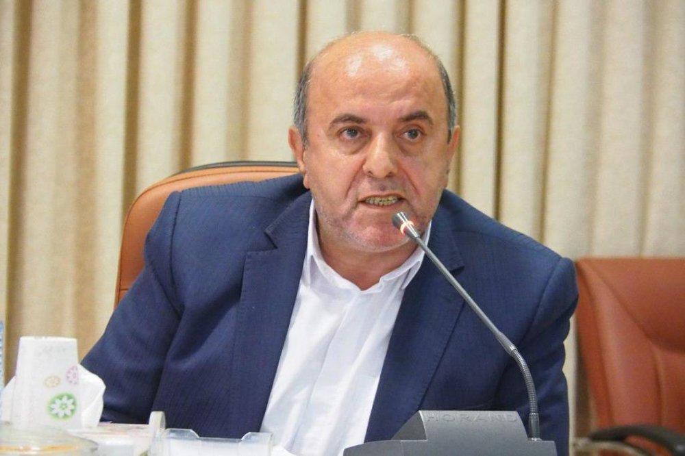 ایجاد ۵۲۰۰ شغل با اجرای طرح سحاب در مازندران