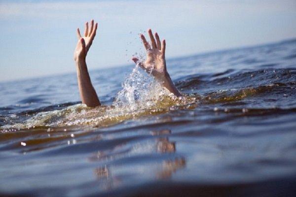 غرق شدن یک صیاد در دریای رامسر