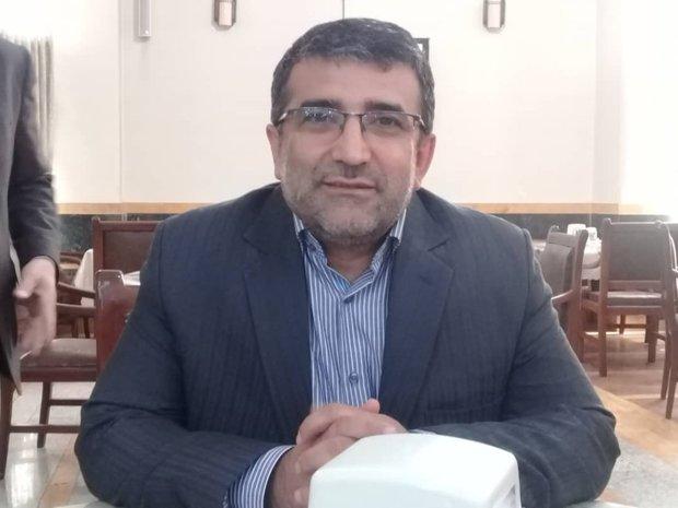 فوت ۵۸ نفر براثر تصادف رانندگی آذرماه امسال در مازندران