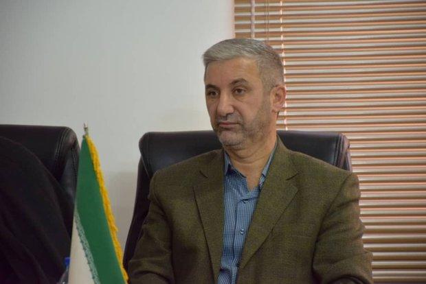 صدور ۲۱ هزار فقره مجوز مشاغل خانگی در مازندران