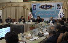 انتخاب ۹ منطقه برای راه اندازی نیروگاه زباله سوز در مازندران