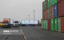وقتی زور صادرات به واردات نمیرسد