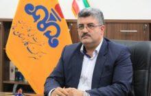 گاز رسانی به 40 روستا در بخش دودانگه و چهاردانگه بهره برداری خواهد رسید.