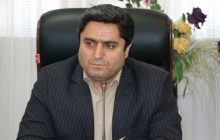 مدیرکل آموزش و پرورش مازندران:کمبود ۲۵۸ کلاس درس و 1000 معلم