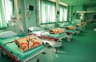 تکلیف ساخت ۲۵۰ تخت بیمارستانی در بابل نامشخص است