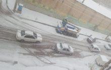 ۱۱ میلیون فقره تردد در راههای مازندران ثبت شد