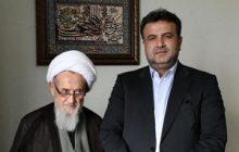دعوت نماینده ولی فقیه و استاندار مازندران از مردم برای شرکت در راهپیمایی ۲۲ بهمن
