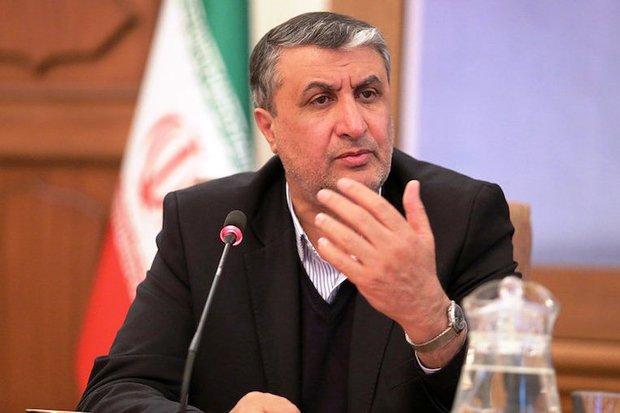 رفع مشکل سیلاب مازندران نیازمند همکاری دیگر استان ها است