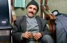 ادامه جستوجو برای پیدا کردن پیکر پیرمرد چهاردانگه ای در سومین روز