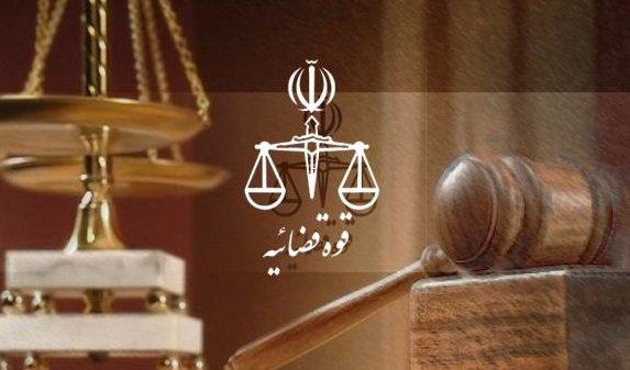 آزادی ۱۸۲ نفر از زندانیان غیر عمد مازندران در سال گذشته