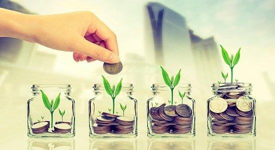 ۵ برابر شدن تسهیلات پرداختی به واحدهای فناور و استارتاپها