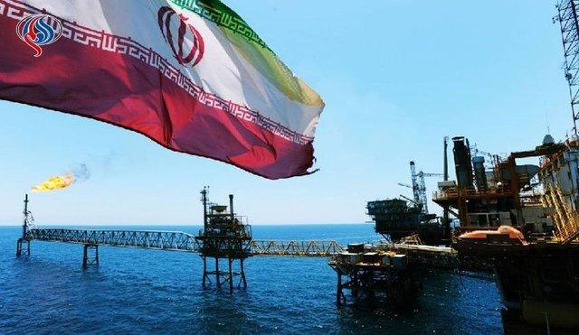 صادرات نفت ایران به صفر نخواهد رسید