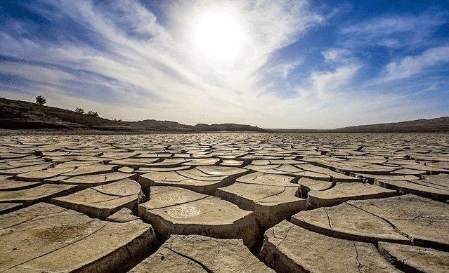خشکسالی دیگری در راه است؟