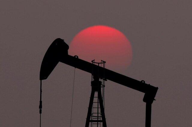 دو راهحل یک اقتصاددان برای جبران کاهش فروش نفت