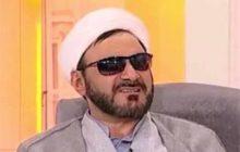 انتصاب حجت الاسلام دکتر مرتضوی به عنوان مشاور در امور خانوادههای شهداء، جانبازان، آزادگان و ایثارگران