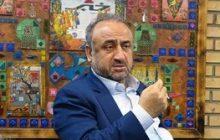 استعفای شجاعی از ریاست مرکز اطلاع رسانی و امور بین الملل وزارت کشور