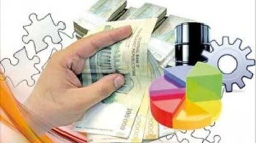پیشنهاد یک اقتصاددان برای کاهش حاشیه بازار ایران