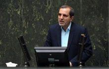 تذکر یوسف نژاد به رییس جمهور به عدم گازرسانی به منطقه دودانگه و چهاردانگه