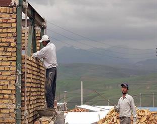 نیکوکاران آملی برای ساخت ۳۰ خانه ایتام پیشقدم شدند