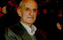 گفتگوی صمیمی با استاد شیخالاسلامی از مفاخر موسیقی مازندران