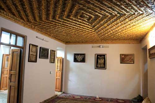 muzeh-quran