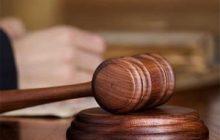 اختلاف در شورای شهر بهشهر به دادگستری کشید