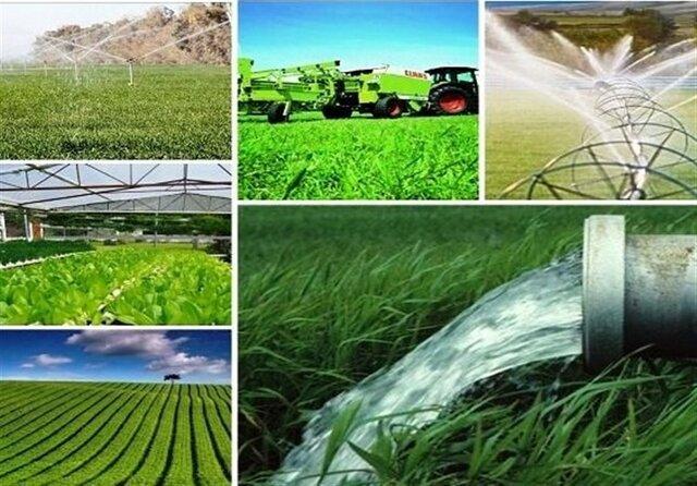 الگویی که به توسعه کشاورزی مازندران منجر میشود