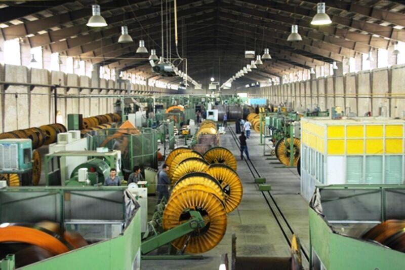 بازگشت ۴ واحد تولیدی و اقتصادی راکد تنکابن به مدار فعالیت