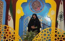 برترین های مسابقات قرآنی اوقاف مازندران معرفی شدند