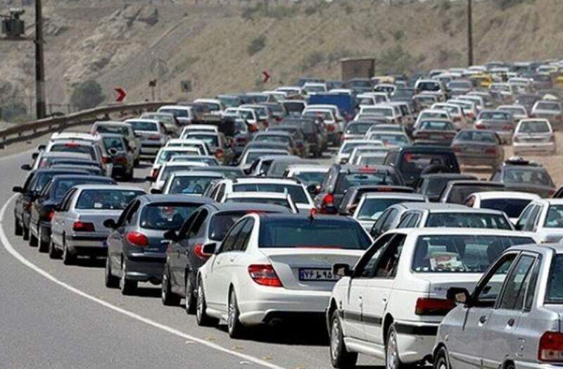 ترافیک-جاده-های-مازندران-پرحجم-و-سنگین-است.jpg
