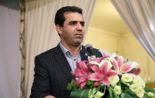 حدود نیمی از مطالبات مراکز درمانی دولتی مازندران پرداخت شد
