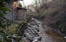 رهاسازی فاضلاب خانگی، زخم ناسور چهره شهری مازندران