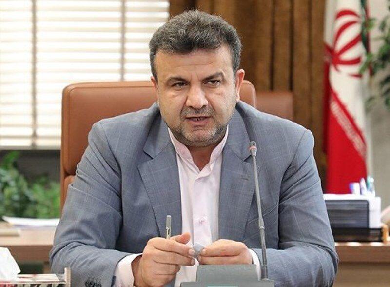 ظرفیت های گردشگری مازندران مورد غفلت قرار گرفته است