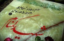 نوشهر میزبان چهار شهید گمنام میشود