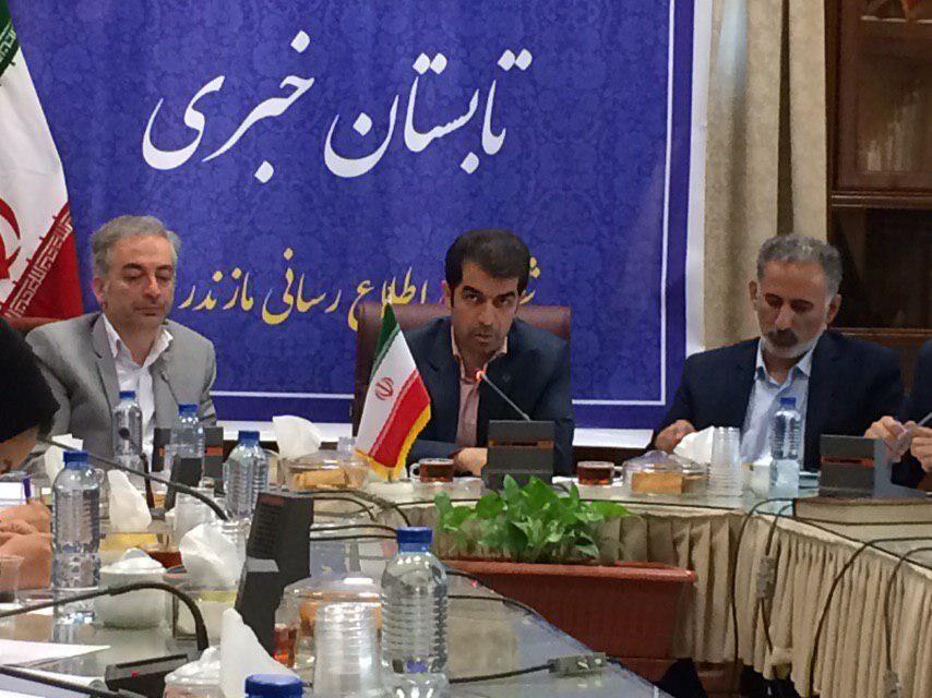 ۲۹ روز بحرانی پیش روی مشترکان برق در مازندران