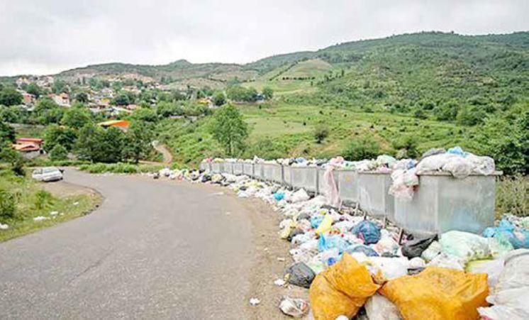 ۴۰۰-روستا-به-پویش-مازندران-پاک-پیوستند.jpg